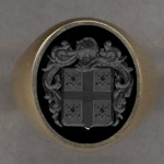#1A with Black Onyx for Beckard