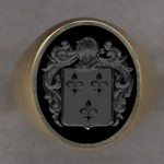 #1A with Black Onyx for Birch