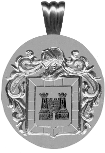 #71 in silver for Dábalos