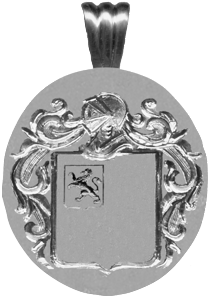 #71 in silver for Eastman
