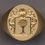 #18 for Finnarty