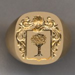 #23 for Finnarty