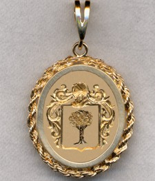 #87G for Finnarty