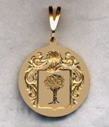 #69G for Finnarty