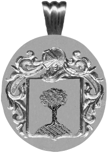 #71 in silver for Forest