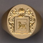 #18 for Furnese
