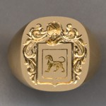 #23 for Furnese