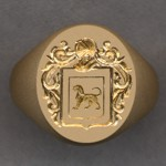 #10 for Furnese