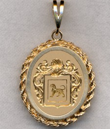 #87G for Furnese