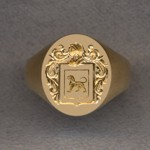 #13 for Furnese