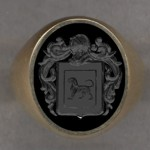 #1A with Black Onyx for Furnese