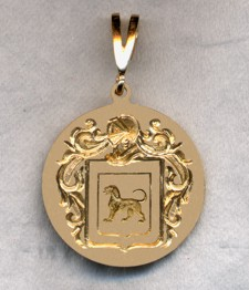 #69G for Furnese