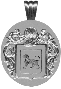 #71 in silver for Furnese