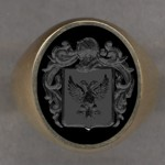 #1A with Black Onyx for Honthorst