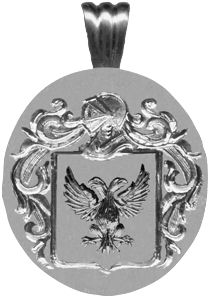 #71 in silver for Honthorst