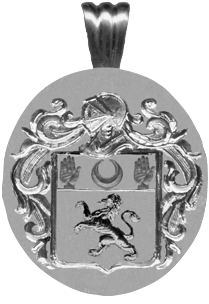 #71 in silver for MacCartan