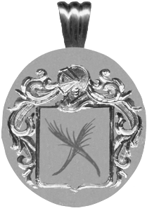 #71 in silver for Palm