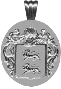 #71 in silver for Pontgibaud