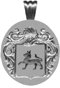 #71 in silver for Wolfsthal
