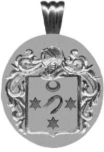 #71 in silver for Ylen