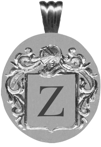 #71 in silver for Zeddes